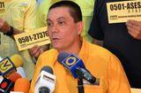 Tin thế giới - Nghi phạm ám sát Tổng thống Venezuela bất ngờ tự tử