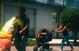 Tin tức - Chấn động Mexico: Đôi nam nữ thú nhận giết hại, phân xác 20 phụ nữ