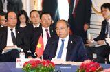Tin tức - Thủ tướng đề xuất xây dựng Mạng lưới sáng tạo Mekong-Nhật Bản