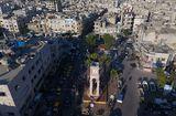 Tin thế giới - Chiến sự Syria: Các nhóm phiến quân ôm vũ khí hạng nặng rút khỏi chảo lửa Idlib