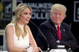 Tin thế giới - Tổng thống Trump: Không ai trên thế giới làm Đại sứ Mỹ tại LHQ tốt hơn con gái tôi