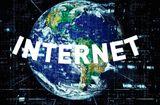 Tin tức - Cảnh báo người dùng Internet có thể không truy cập được trong 48 giờ tới