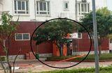 Tin tức - Quảng Ninh: Cây ATM nghi bị gài mìn, sơ tán khẩn cấp gần 1.000 công nhân