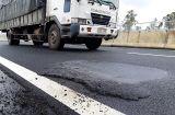 Tin tức - Thứ trưởng Bộ GTVT phê bình công tác thi công đường cao tốc Đà Nẵng - Quảng Ngãi