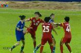 Tin tức - Cầu thủ nữ ẩu đả kinh hoàng trên sân: Trưởng đoàn Than khoáng sản Việt Nam gửi lời xin lỗi