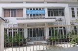 Tin tức - Kiên Giang: Trưởng phòng GD&ĐT Vĩnh Thuận bị kỷ luật cảnh cáo vì vướng nhiều sai phạm