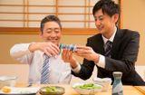 Sức khoẻ - Làm đẹp - Bảo vệ đại tràng cho người hay uống rượu bia theo cách của người Nhật