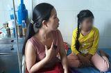 Tin tức - Vụ điện giật 6 người thương vong ở cổng trường: Lời kể nữ sinh thoát nạn