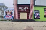 Tin tức - Điều tra vụ thanh niên bị đâm chết trước cửa vũ trường Top New Club