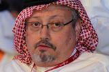 Tin thế giới - Ả rập Xê út thừa nhận nhà báo Jamal Khashoggi chết trong lãnh sự quán