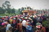 Tin tức - Vụ 4 người treo cổ tự tử ở Hà Tĩnh: Tiếng kêu thất thanh lúc rạng sáng khiến cả làng tỉnh giấc