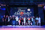 Giáo dục - Hướng nghiệp - Lễ hội Halloween DNU: Hãy sống tốt để nhận những điều tử tế