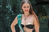 Tin tức - Thí sinh Hoa hậu Trái Đất 2018 liên tiếp tố bị quấy rối, gạ tình
