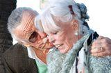 """Tin tức - """"Ông trùm Marvel"""" Stan Lee và cuộc hôn nhân đẹp như tiểu thuyết kéo dài 7 thập kỷ"""