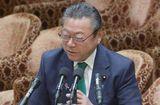 """Tin thế giới - Bộ trưởng phụ trách an ninh mạng tại Nhật Bản gây """"sốc"""" khi thừa nhận chưa từng dùng máy tính"""