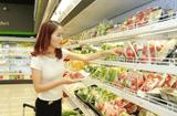 Thị trường - Bỏ cả đống tiền vẫn chưa chắc mua đúng thực phẩm an toàn