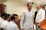 Tin thế giới - Iran treo cổ 'Vua tiền xu' vì tội tích trữ 2 tấn vàng gây nhũng loạn thị trường