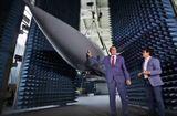"""Tin thế giới - """"Đột nhập"""" cơ sở thử nghiệm kỹ năng tàng hình của """"bóng ma bầu trời"""" Su-57"""