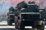 Tin thế giới - Vì sao Mỹ lo sợ khi thấy nhiều nước muốn mua hệ thống S-400 của Nga?
