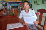 Tâm điểm dư luận - Thanh Hóa: UBND huyện Hoằng Hóa không thi hành bản án vì nội dung không rõ ràng?