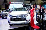 Tin tức - Điểm danh 10 mẫu ô tô ế ẩm nhất thị trường Việt tháng 10/2018