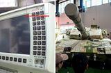 Tin thế giới - Trung Quốc phát triển xe tăng 'tự sát' có thể nổ tung chỉ bằng 1 nút bấm