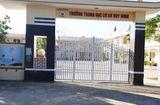 Tin tức - Bộ Giáo dục đề nghị xử lý nghiêm cô giáo phạt tát học sinh 231 cái