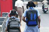 Tin thế giới - Ấn Độ: Cấm giáo viên giao bài tập về nhà cho học sinh