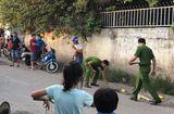 Tin tức - Bắt nam thanh niên truy sát, đánh chết công an viên ở Sài Gòn