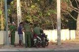 Tin tức - Điều tra vụ nữ Phó chủ tịch HĐND phường bị bắn chết khi đang chào cờ ở Gia Lai