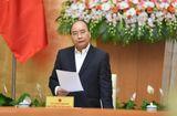 Tin tức - Thủ tướng yêu cầu xử lý nhiều vấn đề