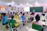 Tin tức - Coi tiếng Anh là ngôn ngữ thứ 2 của Việt Nam: Bước đệm quan trọng cho phát triển hội nhập