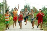 Sức khoẻ - Làm đẹp - FrieslandCampina thực hiện khảo sát dinh dưỡng quy mô lớn trên 18.000 trẻ em Đông Nam Á