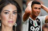 Tin tức - Bằng chứng mới trong vụ Ronaldo bị tố hiếp dâm