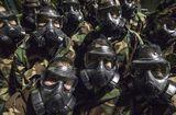 Tin thế giới - Tiết lộ kinh sợ về 'bom nguyên tử chi phí thấp' mang tên: vũ khí sinh học