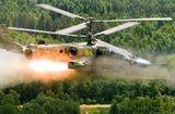 Tin thế giới - 9 trực thăng tấn công hoành tráng nhất trên thế giới