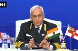 Tin thế giới - Ấn Độ cảnh báo nguy cơ an ninh khi phát hiện tàu ngầm Trung Quốc ở Ấn Độ Dương