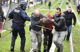 Tin thế giới - Biểu tình lan rộng tại Pháp, hàng nghìn học sinh phong tỏa trường học