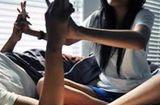 """Tin tức - Quen qua mạng xã hội, nam công nhân dụ bé gái 14 tuổi """"ăn trái cấm"""""""