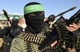 """Tin thế giới - 3 loại vũ khí nằm trong tay phiến quân IS khiến Nga """"phát sốt"""""""