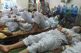"""Y tế - Bệnh sốt xuất huyết: Dễ thành ổ dịch nếu """"nuôi"""" muỗi trong nhà"""