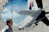 Tin thế giới - Nóng: MH370 biến mất khỏi radar 2 lần trước khi mất tích bí ẩn