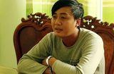 Tin tức - Vụ nữ MC đám cưới bị sát hại: Nghi phạm về ngủ với vợ sau khi gây án