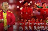 Tin tức - Đội tuyển Việt Nam tiến thẳng trận chung kết AFF Cup sau 10 năm chờ đợi mòn mỏi