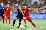 """Tin thế giới - Vé chung kết lượt đi AFF Cup 2018 Việt Nam - Malaysia: 20 nghìn vé """"bốc hơi"""" trong 2 tiếng"""