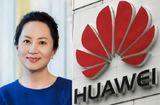 Tin thế giới - Trung Quốc cảnh báo Canada nhận hậu quả nghiêm trọng nếu không thả giám đốc Huawei