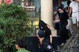 Tin tức - Kiểm tra karaoke Luxury ở Nha Trang, phát hiện phát hiện tại 22 phòng hát có chất ma túy