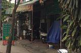Tin tức - Khởi tố nhóm truy sát 2 thanh niên vì bị cho là cười đểu ở Sài Gòn
