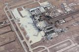 Tin thế giới - Sân bay quốc tế Damascus của Syria bất ngờ bị tấn công bằng tên lửa ?