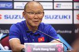 Tin tức - HLV Park Hang-seo nói gì về những pha bỏ lỡ cơ hội của cầu thủ Đức Chinh?